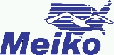 Meiko America, Inc.- Reviews, Rate Quote