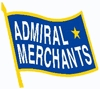 Admiral merchants motor freight inc reviews rate quote for Motor freight shipping rates